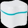 Denture-Bath-With-Basket-European-Style-Attractive-Durable-Design-Color-Teal-1-1