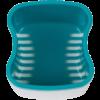 Denture-Bath-With-Basket-European-Style-Attractive-Durable-Design-Color-Teal-3
